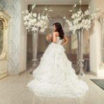 salon sukien ślubnych w warszawie