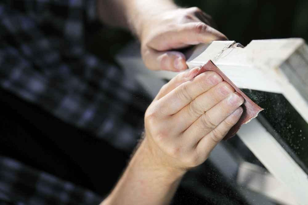 renowacja mebli na wymiar w Białymstoku