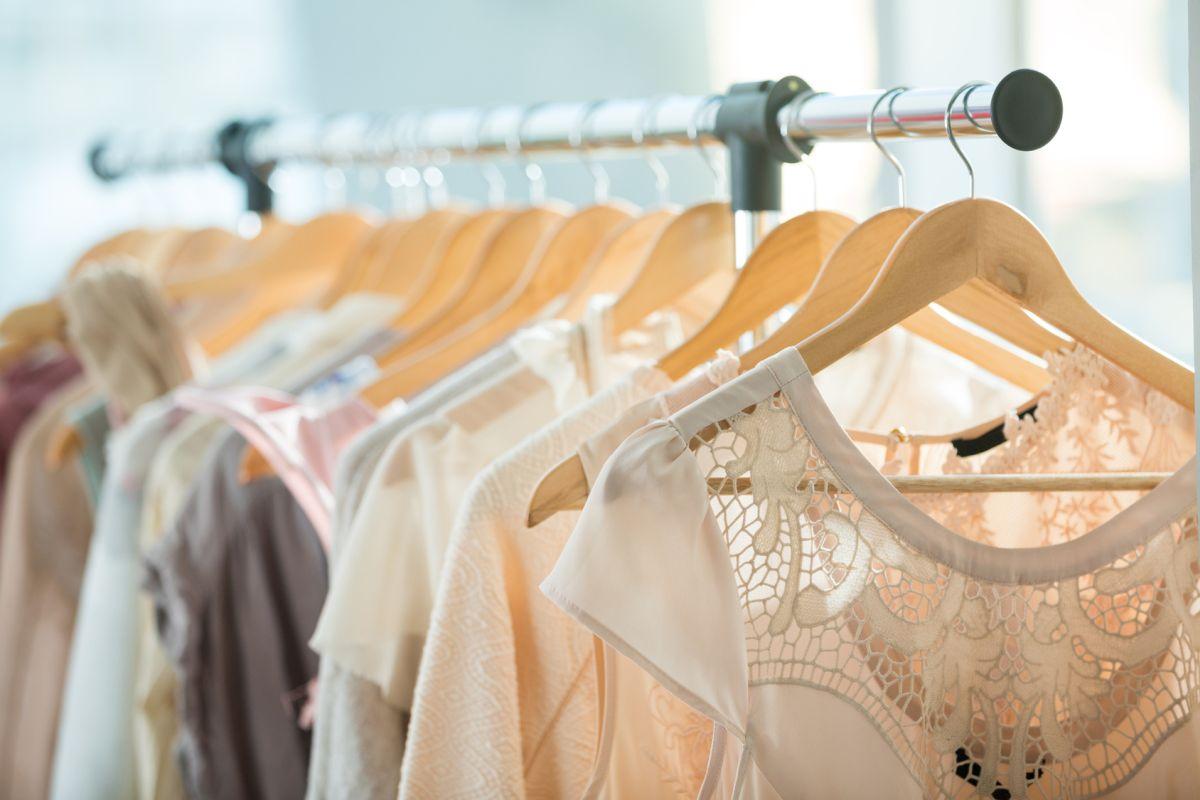 suknie ślubne wyszków